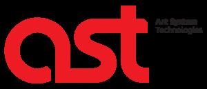 ast-logo-o-w